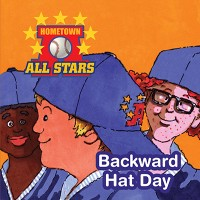 Backward Hat Day400