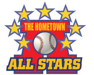 The-Hometown-All-Stars-Logo1-300x240