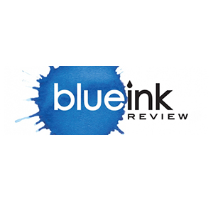 Blue-Ink-Review