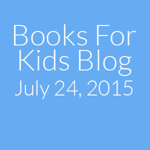 Books-For-Kids-Blog