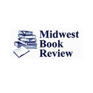 Midwest-Book-Review