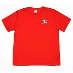 Red-Youth_Shirt