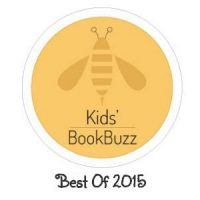 kids-bookk-buzz-best-2015