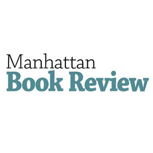 manhattanbookreview