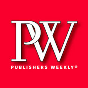 publishers-weekly