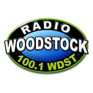 radio-woodstock