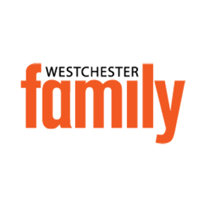 westchester-family