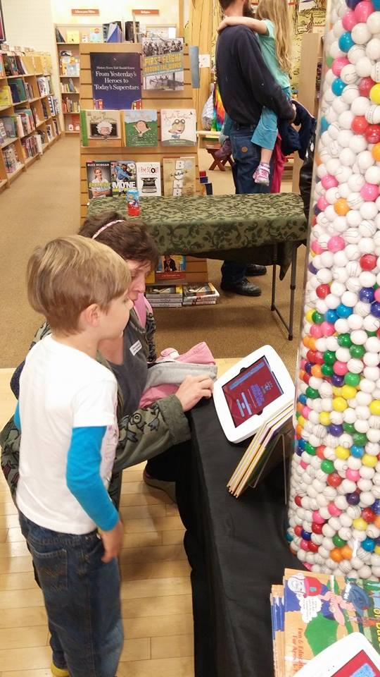 Double Play HTA Gumball Game Barnes And Noble