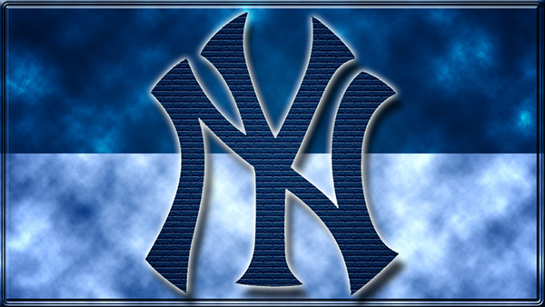 New York Baseball Teams | New York Yankees Fun Facts