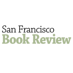 San Francisco Book Review logo